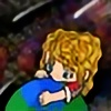 Eilasor's avatar