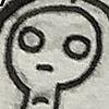 EilatanART's avatar