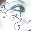 Eilavin's avatar