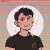 Eilcaryn's avatar
