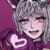 eiLCie's avatar