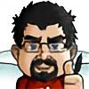 eiledon's avatar