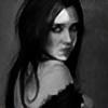 Eileen-sama's avatar