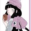 EileenKeileth's avatar