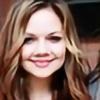 eileennicolina's avatar