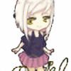 Eilema-chan's avatar