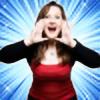 EileMonty's avatar