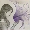 Eileniessa's avatar