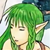 Eilerinn's avatar