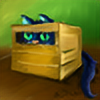 EiliEnie's avatar
