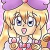 Eilige's avatar