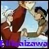 Eilisaizawa's avatar