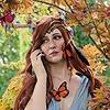 EiliseRose's avatar