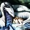 eilistrey's avatar