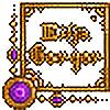 EiljaGorgor's avatar