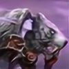 Eillenann's avatar