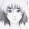 Eillon's avatar