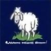 EilonwyG's avatar