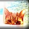 EilonwyLoivissa's avatar