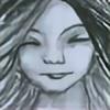 Eilstina's avatar