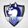 Eilujel's avatar
