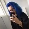 eilwaen's avatar