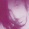 eilwynmorgan's avatar