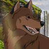 EilyM96's avatar