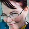 Eimarra's avatar