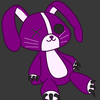 EimeartheFocoon's avatar