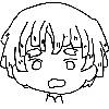 eimii18's avatar