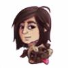 eimiko-chan's avatar