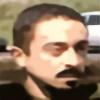 EIMJ's avatar