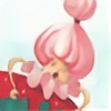Eimytales's avatar