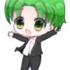 Ein24's avatar