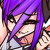 Ein457's avatar