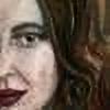 Einaari's avatar