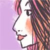 einahpets's avatar