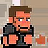 einar036's avatar