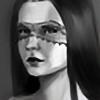 Einara's avatar