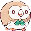 EinaSelesnia's avatar