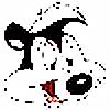 Einbeck45's avatar