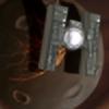 EinBoph's avatar