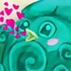 Einde's avatar