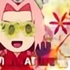 Eineipau's avatar