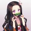EinerAnime's avatar