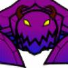 Einerwie's avatar