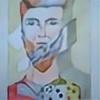 Einesti's avatar