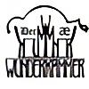 einewunderkammer's avatar