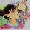 Einfach-nur-Fia's avatar